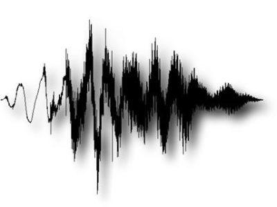 Iniciando No Audio Profissional VII – Tipos de Sinal