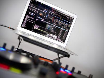 Os Melhores Softwares Para Mixagem DJ