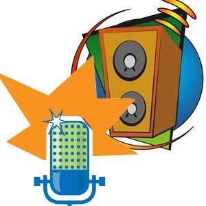 Iniciando No Áudio Profissional IX – Microfonia, Como Funciona e como se livrar desse fantasma.