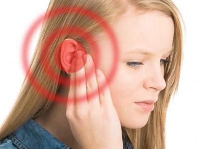 Cuidado com os OUVIDOS – Uma Preocupação para DJ´s e Operadores de Audio
