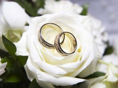 Bodas de Casamento – Aniversário de Casamento