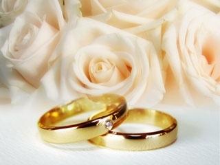 Mini-Wedding ou Mini Festa de Casamento – Uma Nova Tendência